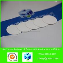 PENSC/High Purity Boron Nitride Ceramic Plate