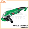 POWERTEC 100mm 115mm 125mm 230mm Electric Angle Grinder