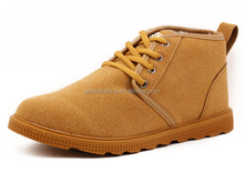 IN ROUTE Fashionable Comfortable Men'S Business Casual Shoes GT-12442-1
