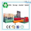 آلة معدنية بالات y81t-4000 الضاغط الهيدروليكي آلة( جودة عالية)