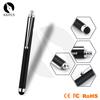 Shibell pig pen iv catheter pen type cute usb pen drive