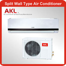 Split Air Conditioner, Air Condition Parts