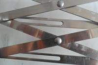 Нож для пиццы Nobrand 1 3