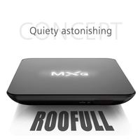 Free Booting Image Design Newest product IEEE802.11 b/g/n android iptv set top box