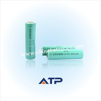 12v 10ah Li ion Battery Pack With BMS PCB 18650 Cell 2200mah 3.7v li ion lithium Battery Pack For E Scooter