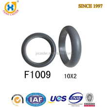 High quality High Performance Strong 10 inch plastic wheel