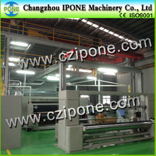 German technology PP Spunbonded Non Woven Fabric Making Machine