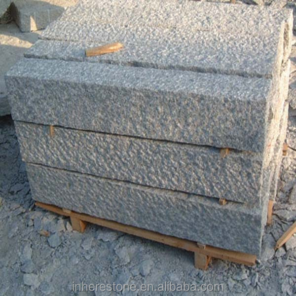 Cheap & hot sale granite kerbstone (4)
