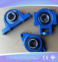 pillow block bearing sizes,China supplier high quality Super Precision with low price