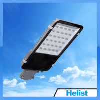 CRI>80 Long life CE RoHS 120w 150w 200w industrial led light, industrial led high bay lighting price