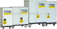 40KVA high quality AC non-contact manostat