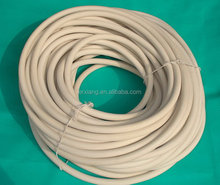 Hotsell branded low pressure high temperature air hose