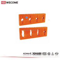 Price of Copper Bus Bar Electric Busbar