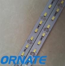 12V White SMD 5630 LED Rigid Strip, 5630 Strip for Illumination