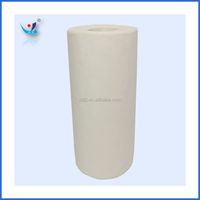 High Quality Long Useful Life Polyester Filter cloth for cement plant