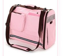 Oxford Fabric Pet Carrier Bag big bike accessories