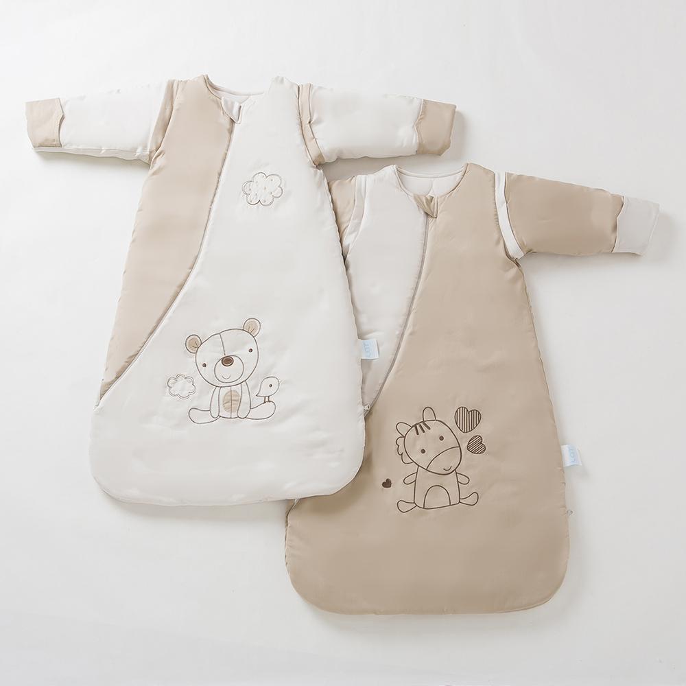 sacos de dormir de inverno do beb do algod o frete gr tis quente do inverno do beb saco de. Black Bedroom Furniture Sets. Home Design Ideas