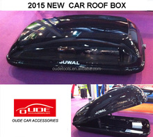 WholeSale Car Roof Box,Accept OEM Car Luggage box