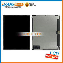 For ipad 2 lcd ,retina lcd screen display repair part for ipad 2