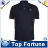 /product-gs/brand-oem-service-best-quality-polo-shirt-1382311748.html