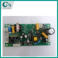 pcb manufacturing coffee machine circuit board