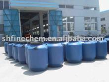 Imidazoline series of amphoteric surfactants LF