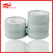 100% high quality hermetic seal tape ptfe sealing tape in seal function