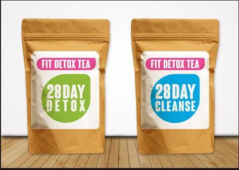 am besten bewerteten detox tee auf amazon f r gewichtsverlust k rper reinigen appetit. Black Bedroom Furniture Sets. Home Design Ideas