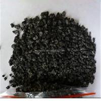 Carbon Raiser F.C 90-95%/Calcined Anthracite Coal/Gas Calcined Anthracite