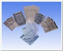 Ziplock static shielding bag company