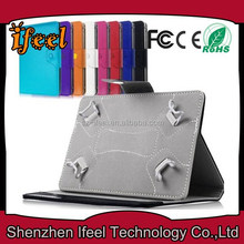for LG Pad Tablet Case For 7 Inch Tablet Pc