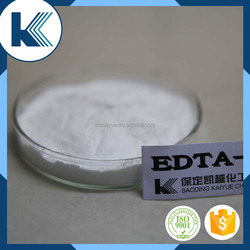 According To Customer Needs Edta calcium salt organic fertilizer