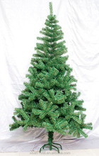 Newest beautiful wide popular christmas commen trees