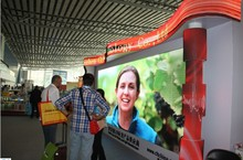 china sexy xxx video outdoor led display board/xxx free movie led screen led modules for shopping malls