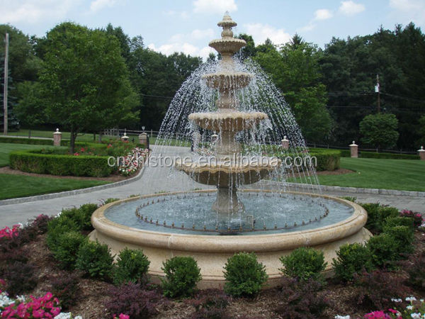 Modern Small Indoor Artificial Waterfall Fountain Buy Indoor Artificial Waterfall Fountain