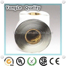 vinyl mastic tape / UV Resistant--Shielding Tape/Self-amalgamating rubber tape