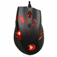 Most Popular best price Optical Gaming Mouse