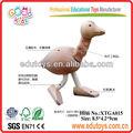 Juguetesdemadera- venta al por mayor de madera juguetes de avestruz