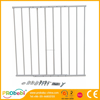 High quality retractable gate for kids safety