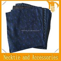 OEM home textile products Wholesale Handkerchiefs