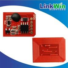 Compatible Zhuhai viruta del toner para OKI C811 C831 C841 viruta del toner para 44844508