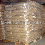 Wood Pellets 70% Pine, 30% Beech 80% spruce and 20% beech & Oak pellets