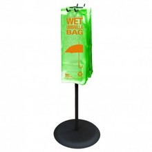 Popularly Priced Wet Umbrella Bag