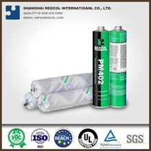 PM402 - EXPANSION WATERSTOP PU SEALANT