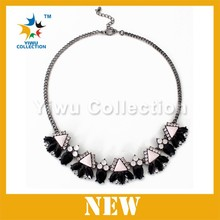 Thousands styles 2015 wholesale statement necklace,handmade jewelry necklace,natural coral necklace