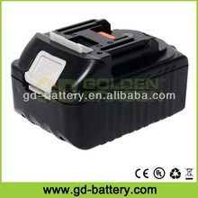 Mak-ita 18V Tool Battery,Cordless power Tool battery,Power tool battery for MAK-ITA BL1830