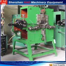 KHM-180 Metal Machine For Making C Hook For Coil
