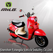 lady's cheap electric motorcycle with 800w motor (ML-XGW)