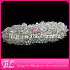 /product-gs/fashion-bridal-embroidery-applique-60057764987.html