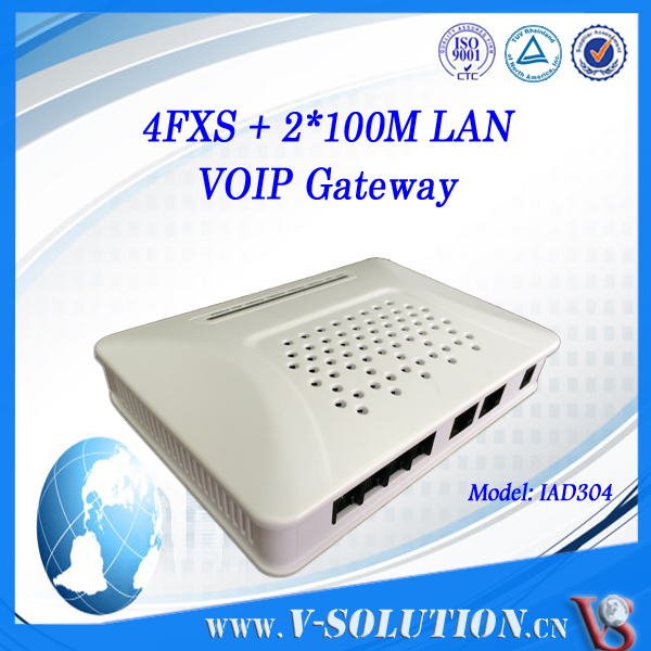 ポートのfxsゲートウェイ、 sip4シスコのvoipataアダプタのサポートdhcpサーバ